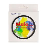 Mala Slim MC UV 72mm Filter