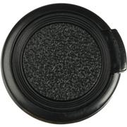 25mm Clip-On Lens Cap