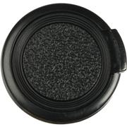 30.5mm Clip-On Lens Cap