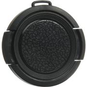 35.5mm Clip-On Lens Cap