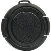 39mm Clip-On Lens Cap