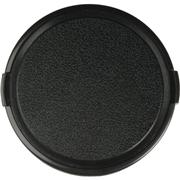 40.5mm Clip-On Lens Cap