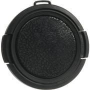 48mm Clip-On Lens Cap