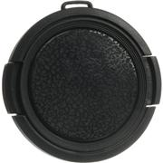 60mm Clip-On Lens Cap